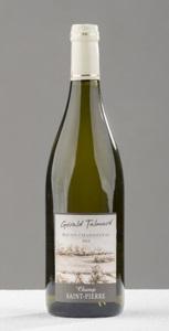 Mâcon-Chardonnay Champ Saint Pierre