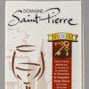BIB Rhône Saint Pierre 1