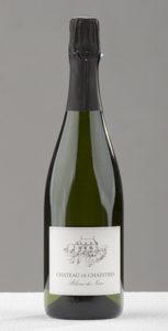 Crémant de Loire Blanc de Noir;