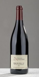 Brouilly Coudert