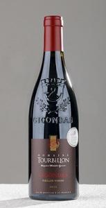 Gigondas Rouge Vieilles Vignes