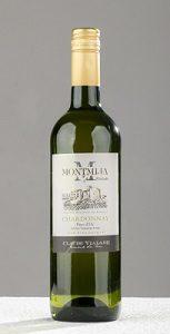Montmija Chardonnay