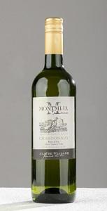Chardonnay Montmija