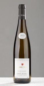 Pinot Blanc Clos Saint Etienne