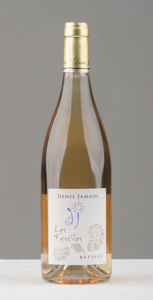 Reuilly Pinot Gris Les Fossiles