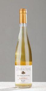 Vin Doux Naturel Blanc