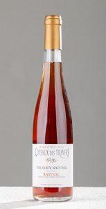 Vin Doux Naturel Doré