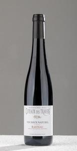 Vin Doux Naturel Rood