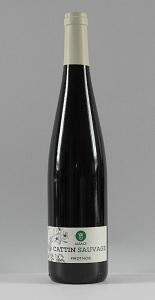 Pinot Noir Sauvage