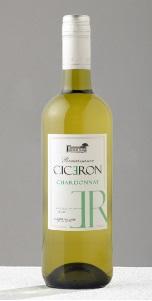 Chardonnay Renaissance
