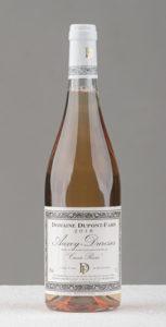 Auxey-Duresses Cuvée Rosée