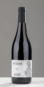 Beaujolais Les Galets