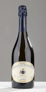 Crémant de Bourgogne Impériale