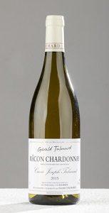 Mâcon Chardonnay Cuvée Joseph Talmard
