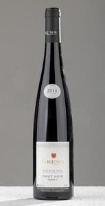 Pinot Noir Grand V