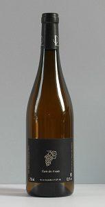 Sauvignon Blanc Cuvée des 4 Vents